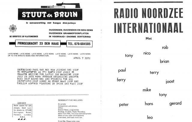197204 Newsbeat no4 04.jpg