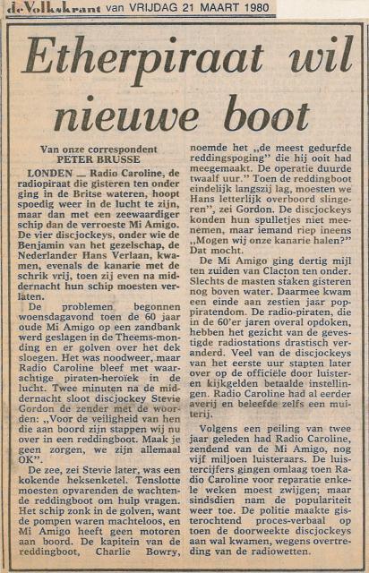 19800321 VK Etherpiraat wil nieuwe boot Caroline.jpg
