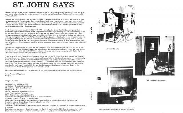 197204 Newsbeat no4 05.jpg