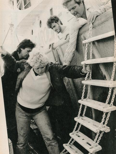 19831105 Aktueel De moeizame terugkeer van Radio Caroline 03.jpg