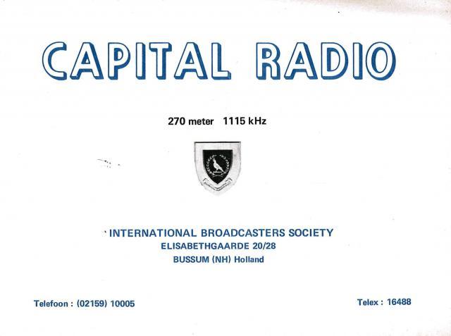 1970 Capital Radio boekje 02.jpg