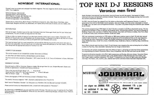 197204 Newsbeat no4 02.jpg