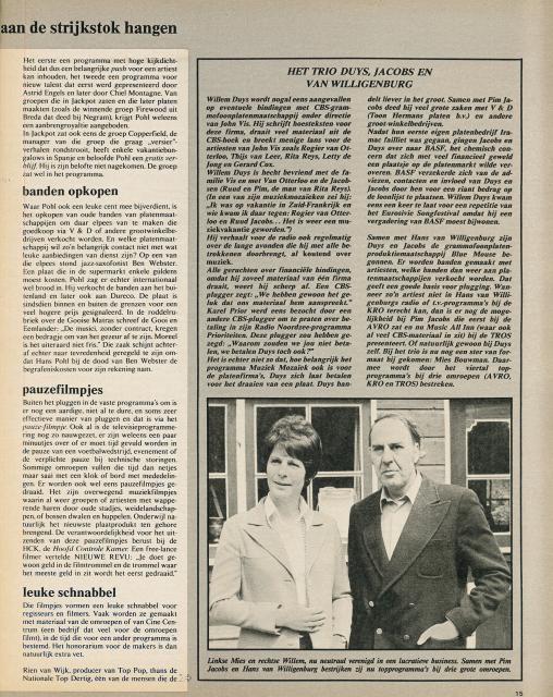 19740927 NR De verloedering in Hilversum 20.jpg
