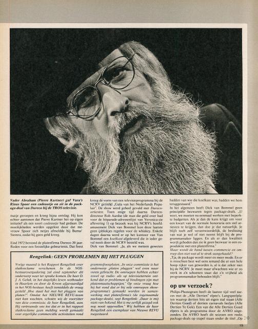 19740927 NR De verloedering in Hilversum 13.jpg