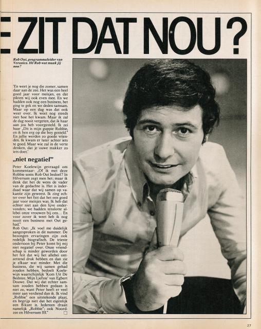 19742807 NR He He Robby hoe zit het nou 02.jpg