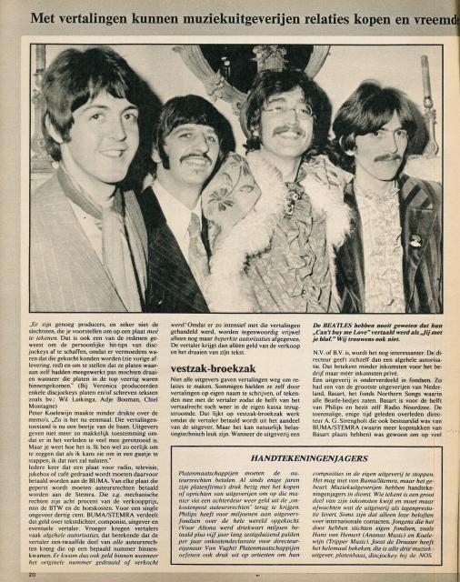 19740920 NR De verloedering in Hilversum 09.jpg
