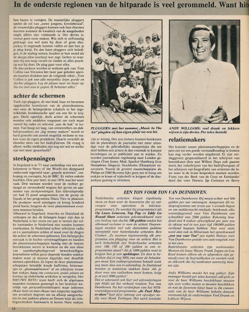 19740913 NR De verloedering in Hilversum 03.jpg