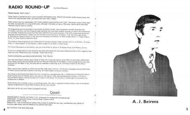 197111 Newsbeat no3 03.jpg