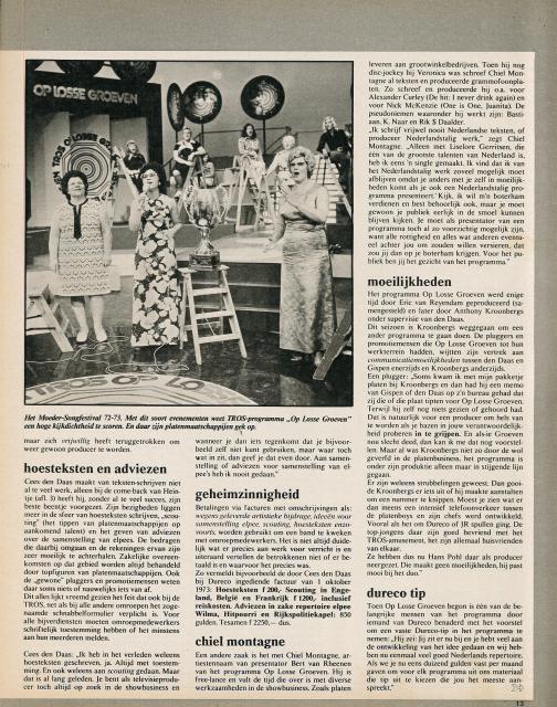 19740927 NR De verloedering in Hilversum 18.jpg