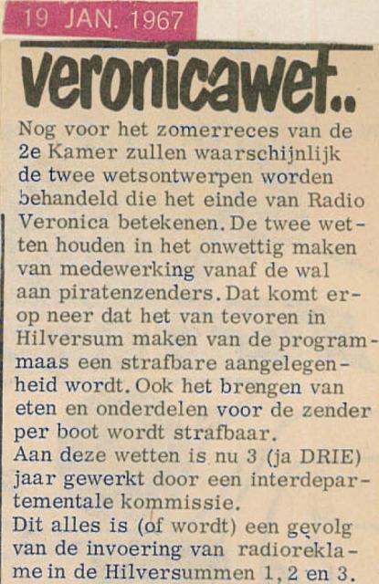 19670119 Hitweek Veronicawet.jpg