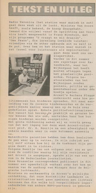 19740831 Accent zeemansgraf voor Frans Nienhuys 02.jpg