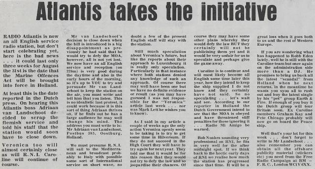19740817 RM Radio Atlantis takes the initiative.jpg