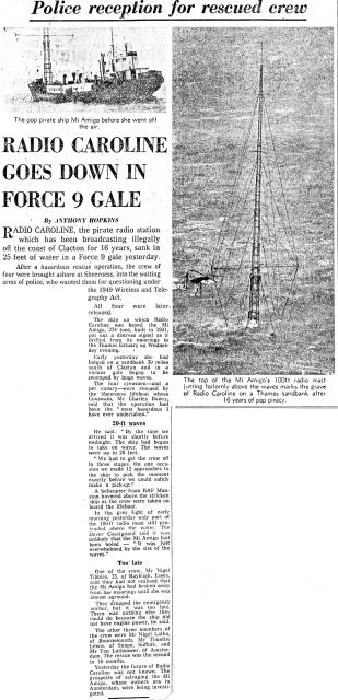 19800321_ DT Radio Caroline Goes Down In Force 9 Gail.jpg