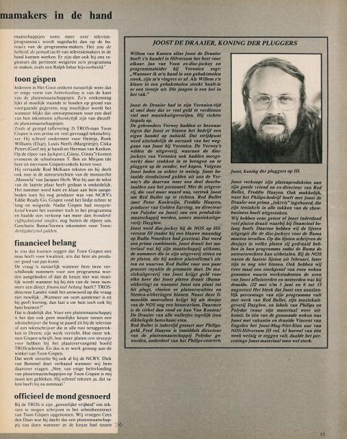 19740927 NR De verloedering in Hilversum 15.jpg