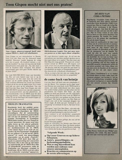 19740927 NR De verloedering in Hilversum 16.jpg