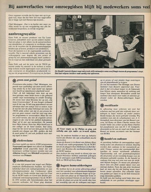 19740927 NR De verloedering in Hilversum 19.jpg