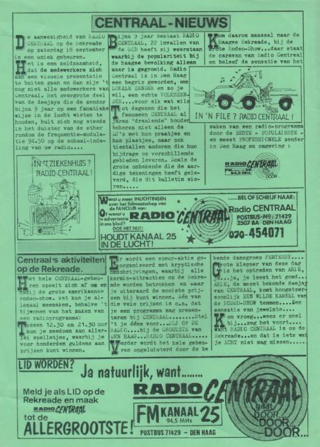198209 Radio Centraal journaal 02.jpg