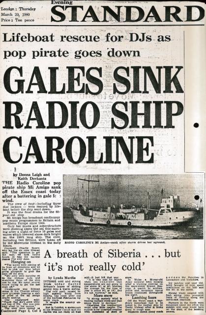 19800320 Evening Standard Gales Sink Radio Ship Caroline.jpg