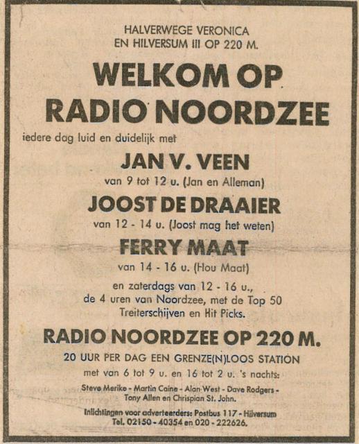 197103 Welkom op Radio Noordzee 02.jpg