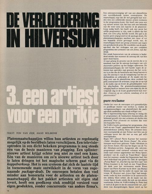 19740927 NR De verloedering in Hilversum 12.jpg