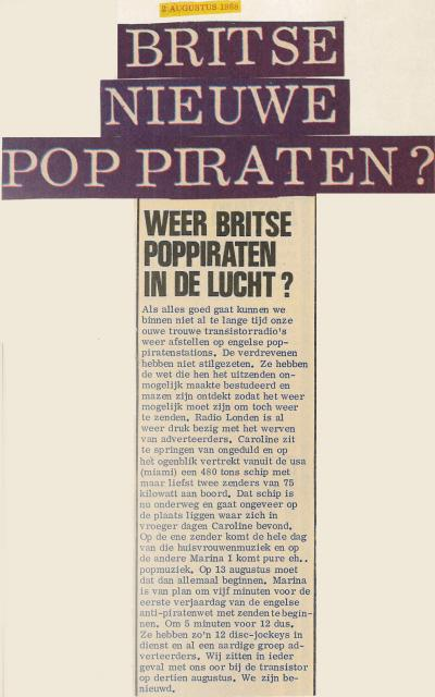 19680802 Hitweek Britse nieuwe pop piraten.jpg