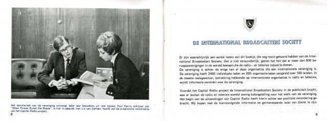 1970 Capital Radio boekje 06.jpg