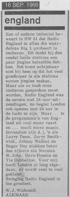 19660916 Hitweek Radio Engeland.jpg