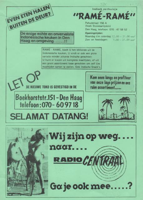 198209 Radio Centraal journaal 04.jpg