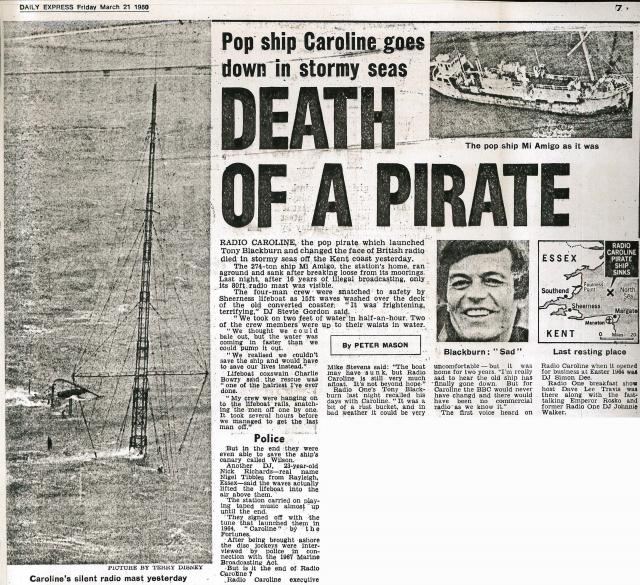 19800321 Daily Express Death of a pirate.jpg