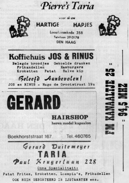 197511 Radio Centraal journaal nr 9 04.jpg