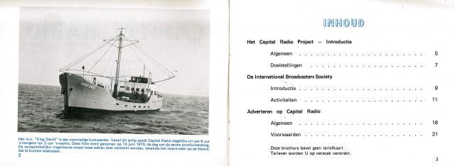 1970 Capital Radio boekje 03.jpg
