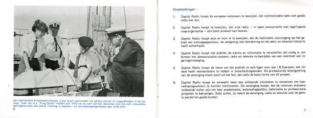 1970 Capital Radio boekje 05.jpg