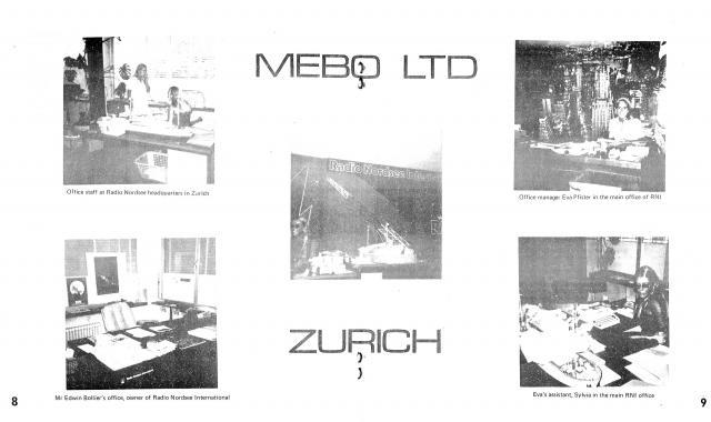197111 Newsbeat no3 05.jpg