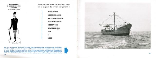 1970 Capital Radio boekje 15.jpg