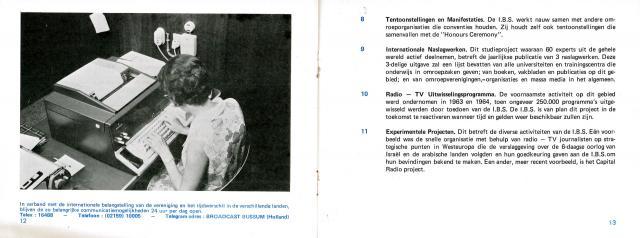 1970 Capital Radio boekje 08.jpg