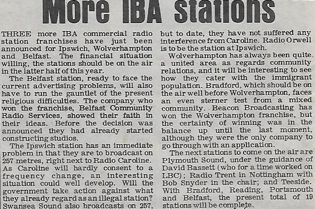 197508 More IBA station Caroline.jpg