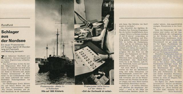 197001 Rundfunk Schlager aus der Nordsee RNI.jpg