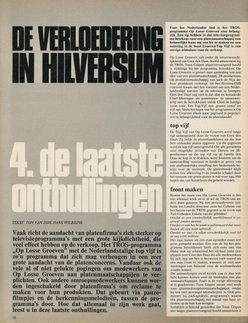 19740927 NR De verloedering in Hilversum 17.jpg