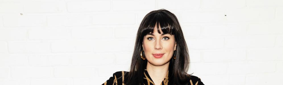 Emmely de Wilt krijgt nieuw programma op NPO Radio 2