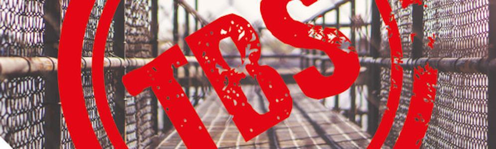 KRO-NCRV lanceert nieuwe podcastserie TBS
