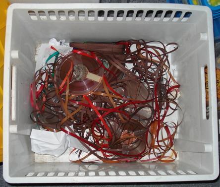 tape dump kopie.jpg