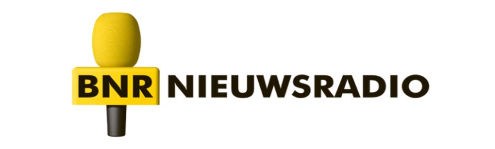BNR.nl door 1 miljoen mensen bezocht in de maand maart