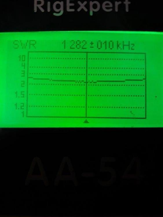 1784860667_resonantieantenne.thumb.jpg.eff309b0bad309451601856a9441b064.jpg