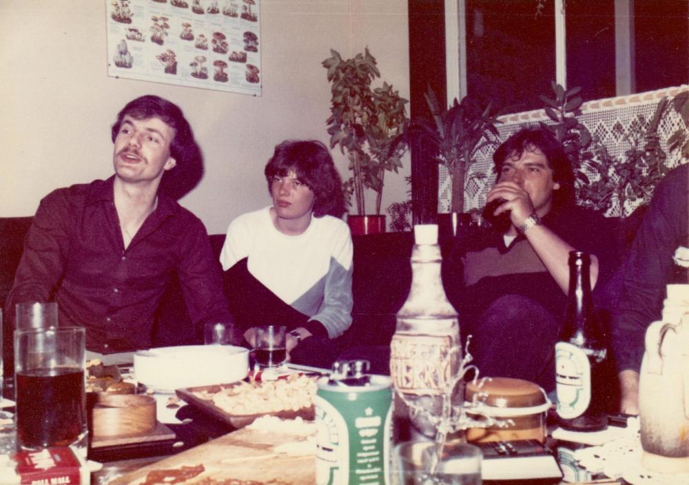 Marjo ,Ton,1979.jpg