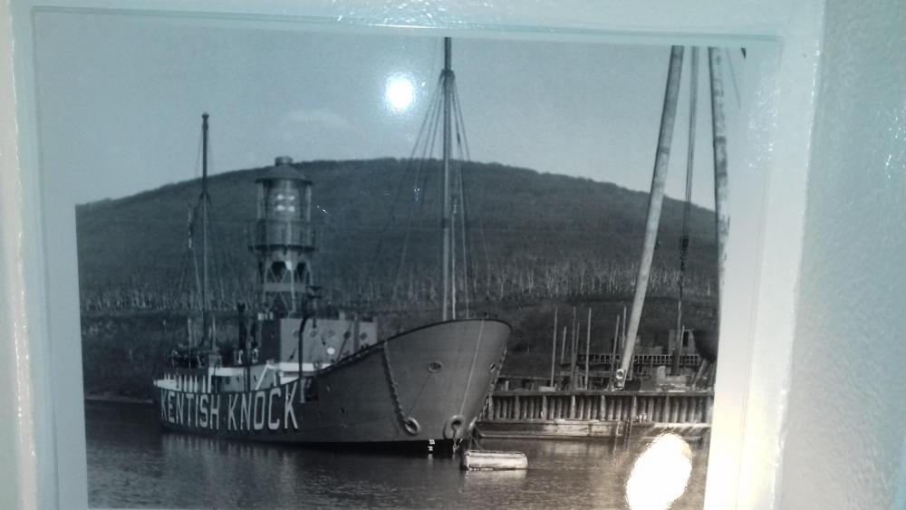 LV 8 60s.jpg
