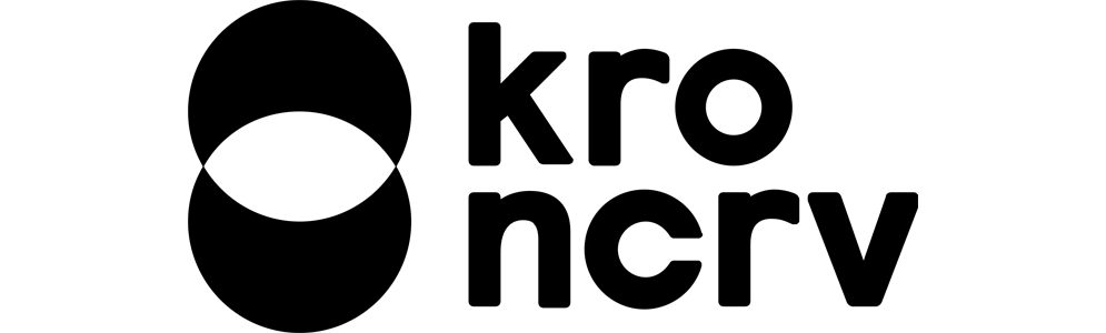 KRO-NCRV brengt mensen samen met Corona Quarantaine Contact