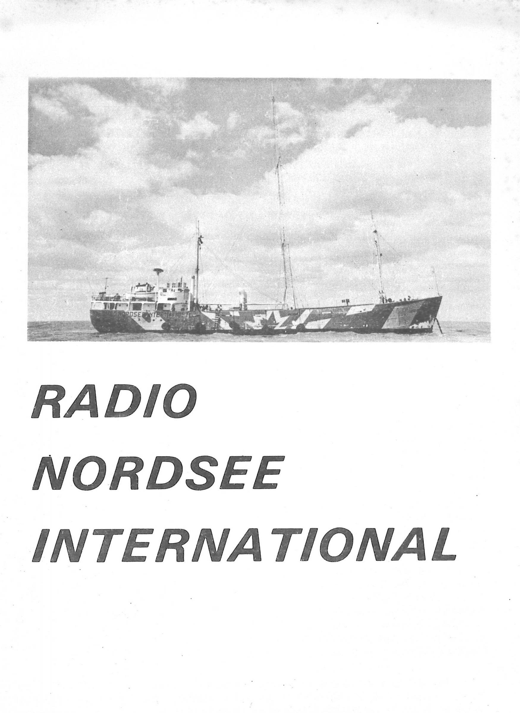 19701001 Radio Nordsee International booklet 01.jpg