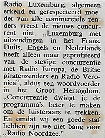 19681212 Radio Lux Concurrentie dwingt je betere programma's te maken 208.jpg