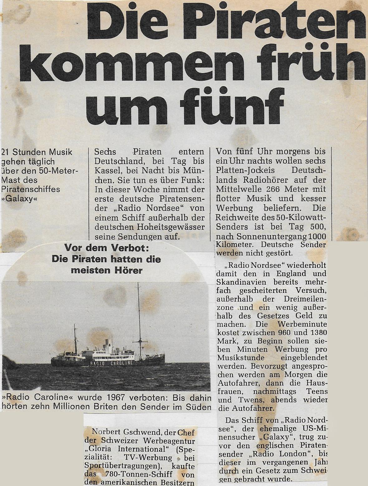 19681201 Die Piraten kommen früh um fünf Nordsee 01.jpg
