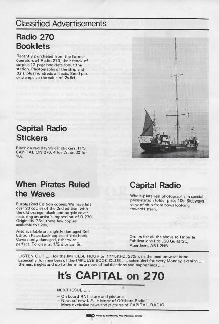 19700914 Impulse news Capital Radio 07.jpg